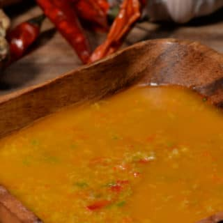 Malagasy sakay