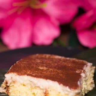 Micronesian pudding