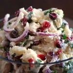 nar-salati