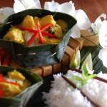 Cambodia Trey Amok