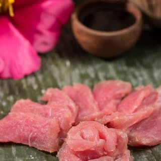 marshallese-sashimi/