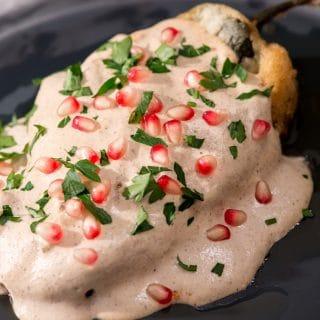 Mexican-chile-en-nogada