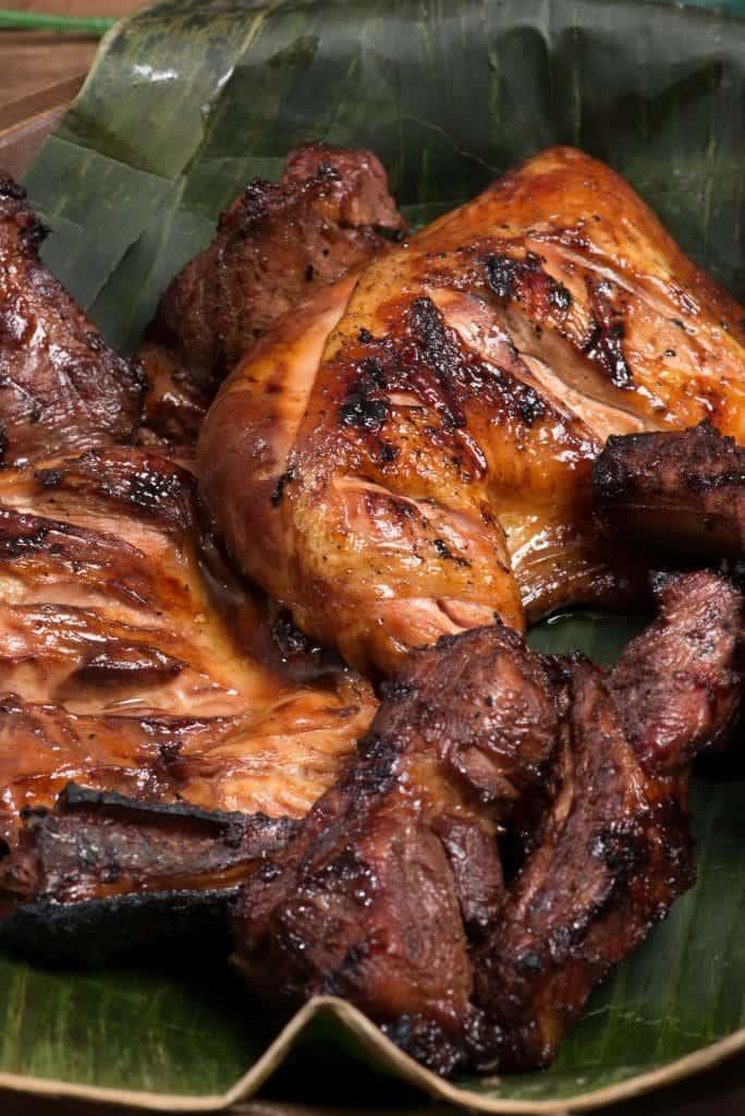 Micronesian-BBQ