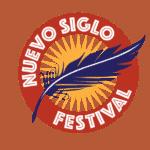 Nuevo Siglo logo